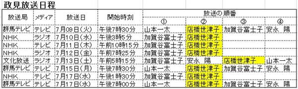 Seiken_nittei2013