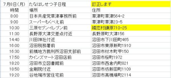 Setuko_nittei_130708