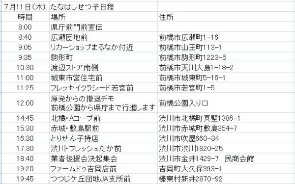 Setuko_nittei_130711