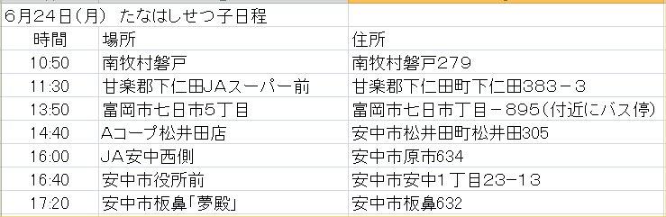 Setuko_nittei_130624_2